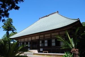 千倉_円蔵院