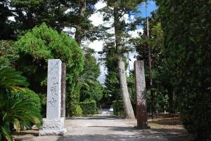 富浦・光源寺