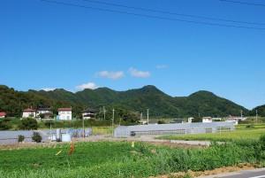 富山_富山