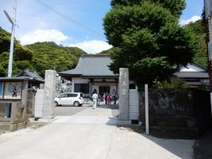 本覚寺-1